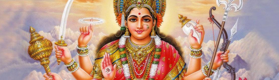 SivaSakti | Tantric Teachings